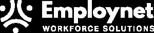 Employnet-Logo-White