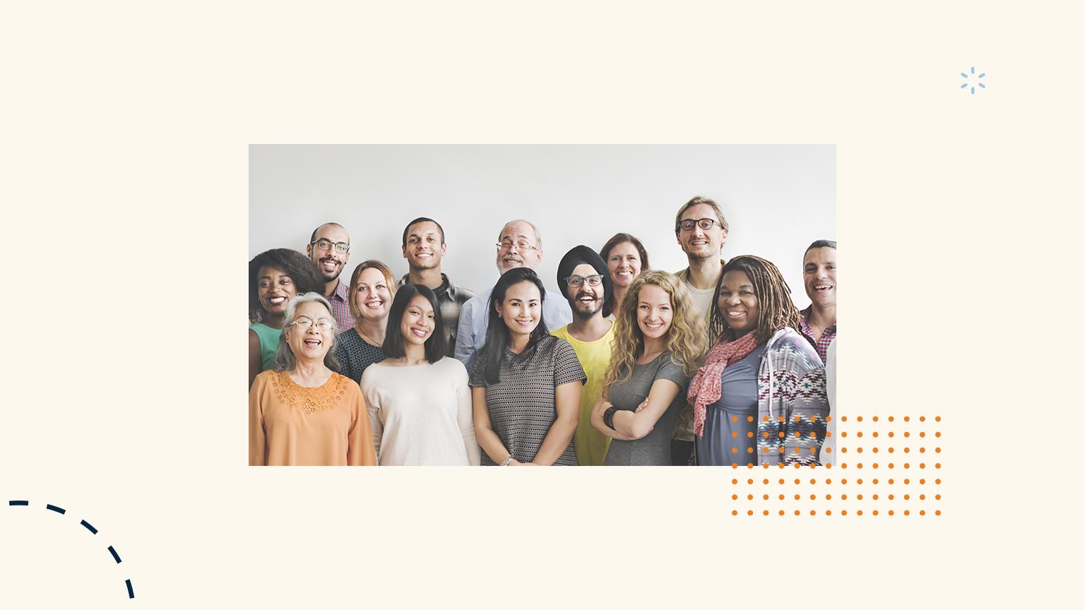 Employnet Diversity
