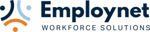 Employnet Workforce Solutions