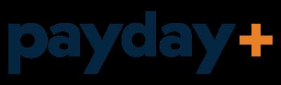 Payday-Plus_Logo